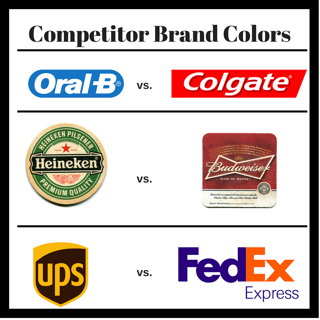 Competitor Brand Colors.png