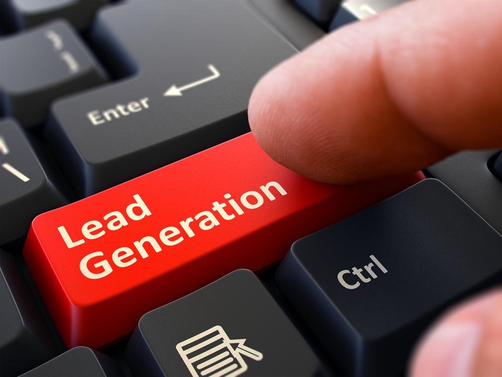 Lead Generation Keyboard.jpeg