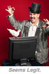 website-magician.jpg